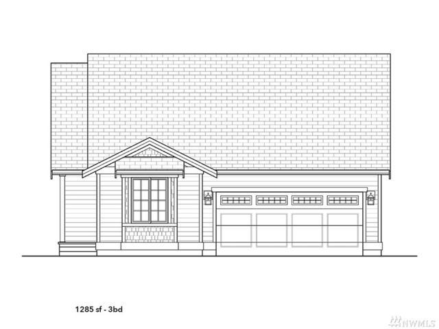 4241 Dandelion Lane #72, Bellingham, WA 98226 (#1341184) :: Brandon Nelson Partners