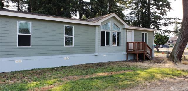 1802 E Pole Rd, Everson, WA 98247 (#1341195) :: Keller Williams - Shook Home Group