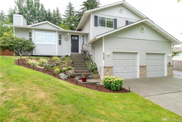 6229 2nd Dr SE, Everett, WA 98203 (#1341201) :: Homes on the Sound