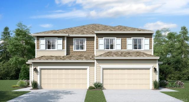 3316 Hoffman Hill Blvd #102, Dupont, WA 98327 (#1341207) :: Better Properties Lacey