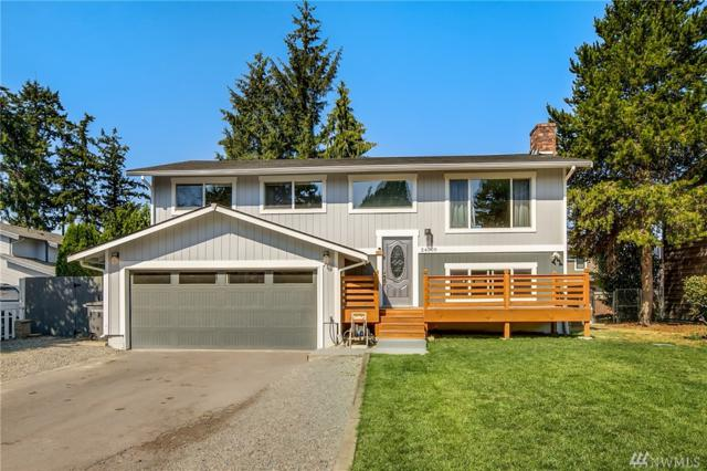 24009 9th Place S, Des Moines, WA 98198 (#1341209) :: Keller Williams - Shook Home Group