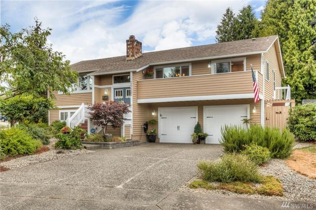 26625 Dover Ct, Kent, WA 98032 (#1341213) :: Real Estate Solutions Group