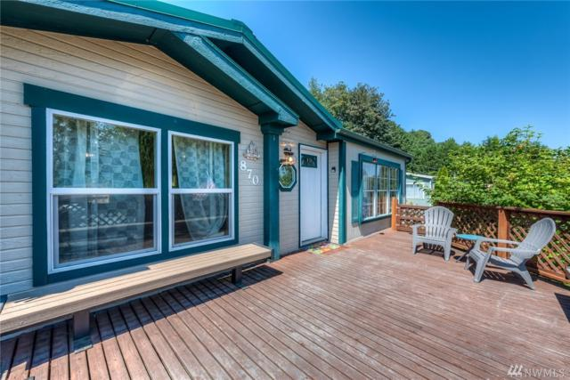 870 Margie Ann Dr, Camano Island, WA 98282 (#1341220) :: Homes on the Sound
