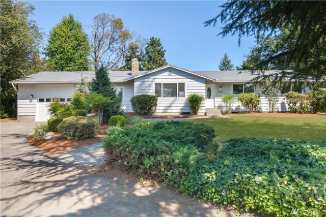 9909 50th Ave E, Tacoma, WA 98446 (#1341224) :: Beach & Blvd Real Estate Group