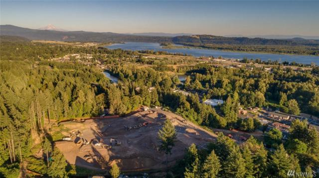 0 Tbd Lot #01, Camas, WA 98607 (#1341236) :: Homes on the Sound