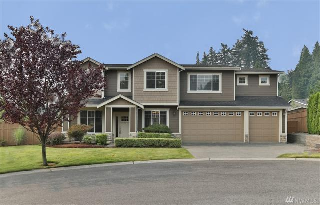 9507 117th Ave NE, Kirkland, WA 98033 (#1341246) :: Canterwood Real Estate Team