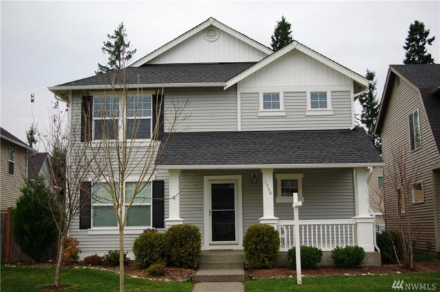 1286 Griggs St, Dupont, WA 98327 (#1341273) :: Better Properties Lacey