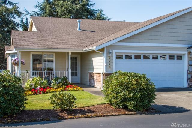 2928 Racine St, Bellingham, WA 98226 (#1341282) :: Canterwood Real Estate Team