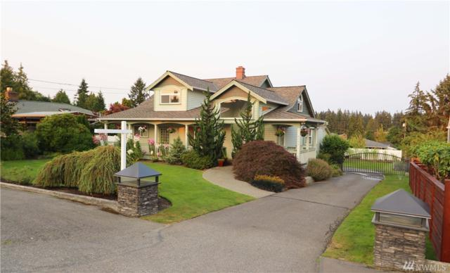 6003 Cady Rd, Everett, WA 98203 (#1341294) :: Homes on the Sound