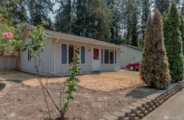 19615 SE 260th St, Covington, WA 98042 (#1341301) :: Real Estate Solutions Group