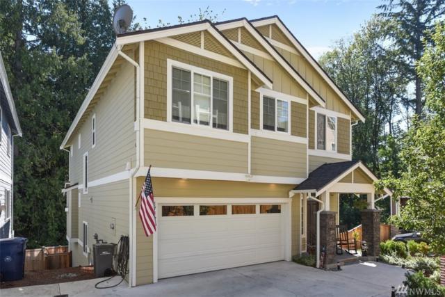 17425 3rd Ave SE, Bothell, WA 98012 (#1341302) :: Keller Williams - Shook Home Group