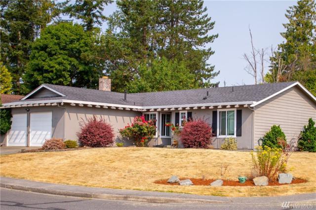 2653 E Crestline Dr, Bellingham, WA 98226 (#1341313) :: Homes on the Sound