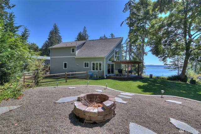 11704 118TH Ave NW, Gig Harbor, WA 98329 (#1341326) :: Homes on the Sound