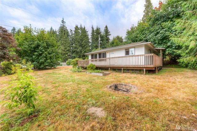 6522 176th Place NW, Stanwood, WA 98292 (#1341342) :: Homes on the Sound
