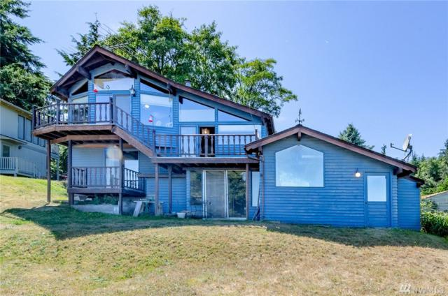 2267 Cranes Landing Dr, Greenbank, WA 98253 (#1341365) :: TRI STAR Team | RE/MAX NW