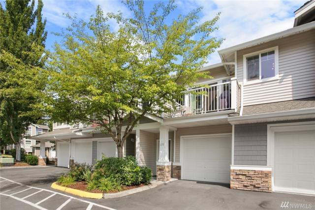 14200 69th Dr SE J5, Snohomish, WA 98296 (#1341391) :: Homes on the Sound