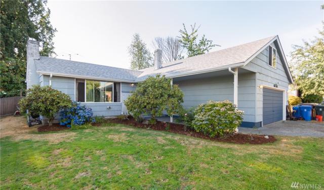 6464 S L St, Tacoma, WA 98408 (#1341398) :: Beach & Blvd Real Estate Group