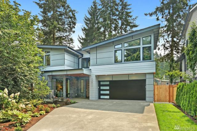 13011 NE 74th St, Kirkland, WA 98033 (#1341411) :: The DiBello Real Estate Group