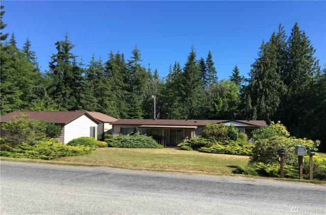 180 King St, Port Angeles, WA 98363 (#1341422) :: Homes on the Sound