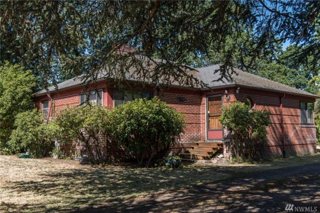 1003 S Hillhurst Rd, Ridgefield, WA 98642 (#1341426) :: Keller Williams - Shook Home Group