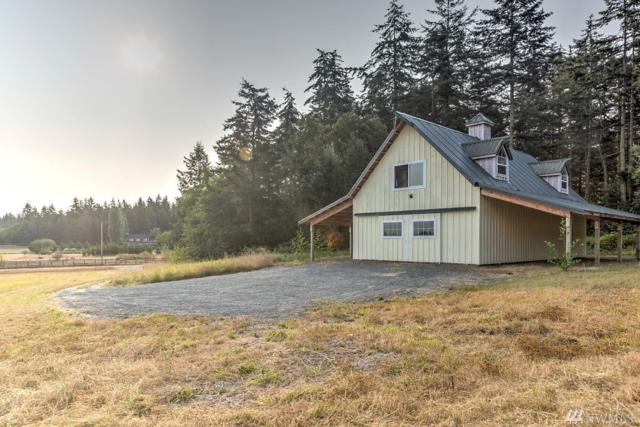 2191 Zylstra Rd, Oak Harbor, WA 98277 (#1341444) :: Ben Kinney Real Estate Team