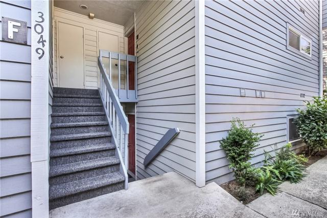 3049 127th Place SE F22, Bellevue, WA 98005 (#1341454) :: Brandon Nelson Partners