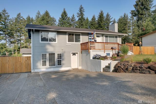 5018 66th Av Ct W, University Place, WA 98467 (#1341455) :: The DiBello Real Estate Group