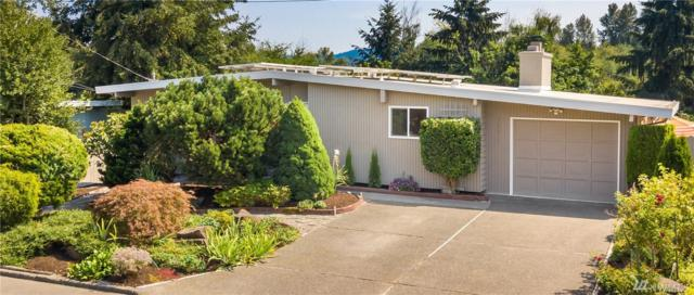15411 SE 11th St, Bellevue, WA 98007 (#1341463) :: The Craig McKenzie Team