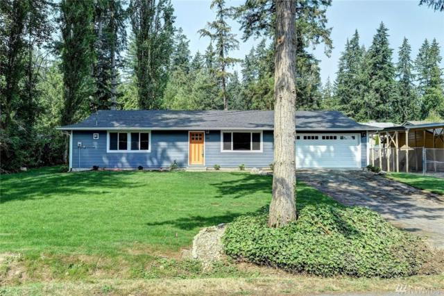 15613 184th Ave NE, Woodinville, WA 98072 (#1341464) :: Homes on the Sound