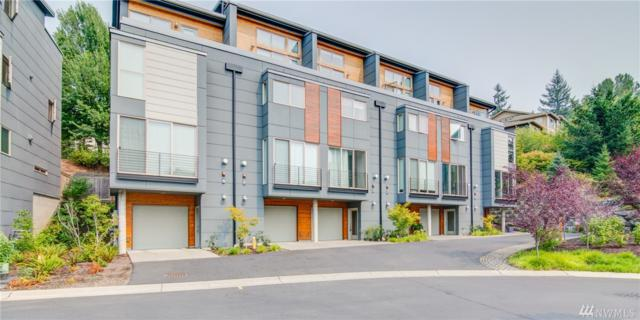 4242 213th Place SE #20, Issaquah, WA 98029 (#1341465) :: The DiBello Real Estate Group