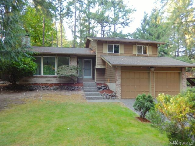 8770 Central Valley Rd NE, Bremerton, WA 98311 (#1341475) :: Keller Williams Everett