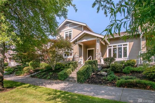 35308 SE Ridge St A, Snoqualmie, WA 98065 (#1341477) :: Beach & Blvd Real Estate Group