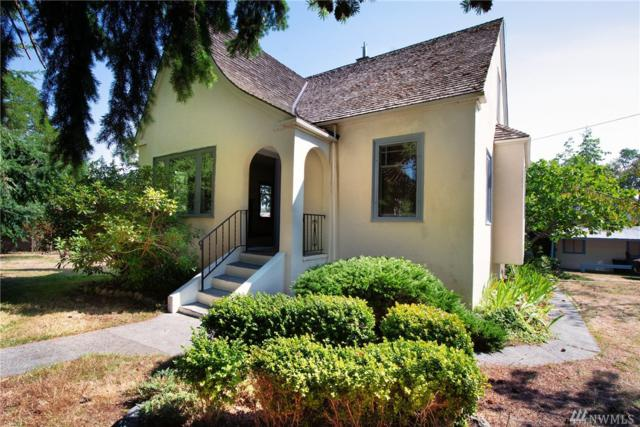 1306 Cleveland St, Port Townsend, WA 98368 (#1341487) :: Icon Real Estate Group
