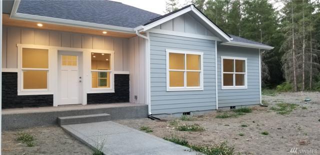 14528 Mountain Vista Dr SE, Yelm, WA 98597 (#1341490) :: Icon Real Estate Group