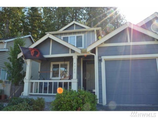4325 Roxanna Lp SE Se, Lacey, WA 98503 (#1341494) :: Keller Williams Everett