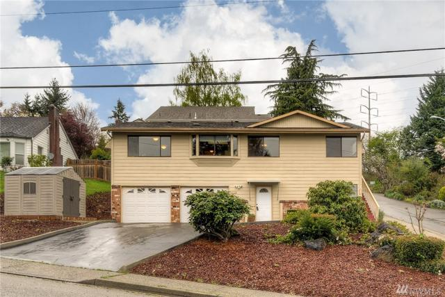 308-SW Langston Rd, Renton, WA 98057 (#1341506) :: Keller Williams - Shook Home Group