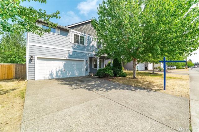 3515 185th St Ct E, Tacoma, WA 98446 (#1341508) :: Keller Williams - Shook Home Group