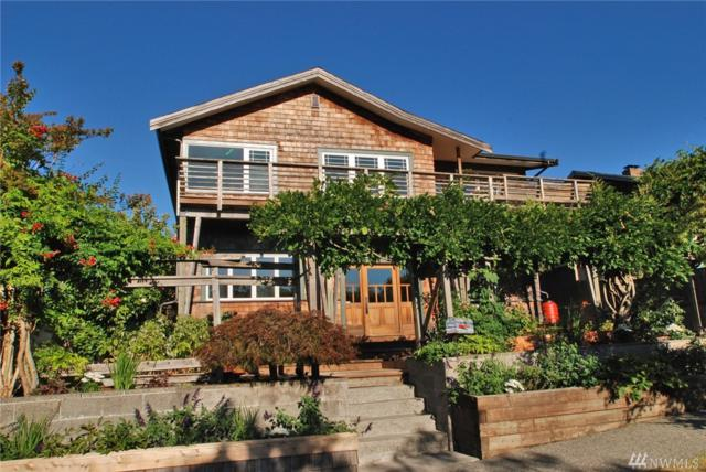 6536 37th Ave SW, Seattle, WA 98126 (#1341509) :: Canterwood Real Estate Team