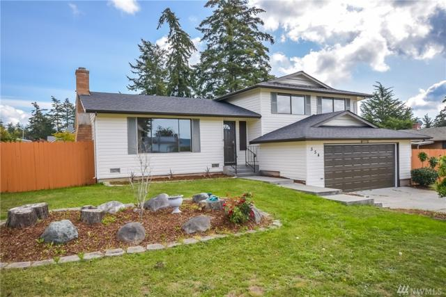 554 NW Fairhaven Dr, Oak Harbor, WA 98277 (#1341515) :: The Craig McKenzie Team