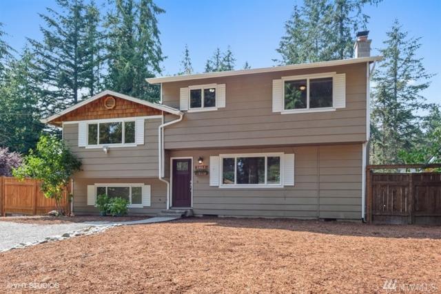 3407 279th Ave NE, Redmond, WA 98053 (#1341519) :: McAuley Real Estate