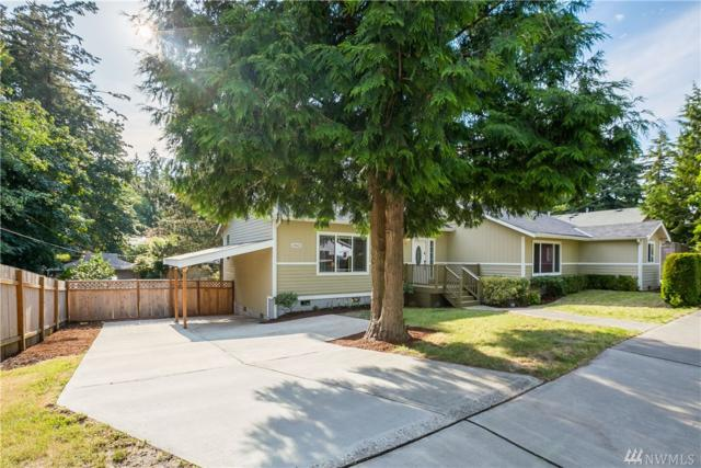23422 76th Ave W, Edmonds, WA 98026 (#1341520) :: Homes on the Sound