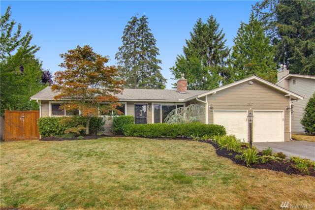 2127 166th Place NE, Bellevue, WA 98008 (#1341524) :: Homes on the Sound