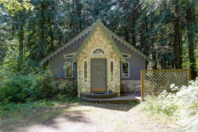 7393 Miller Wy, Glacier, WA 98244 (#1341548) :: Keller Williams - Shook Home Group