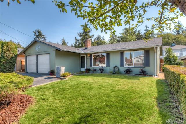 24432 24th Ave S, Des Moines, WA 98198 (#1341558) :: Keller Williams - Shook Home Group