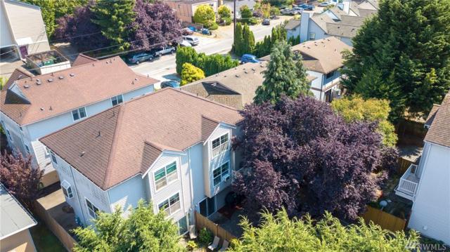 14347 Stone Ave N A, Seattle, WA 98133 (#1341560) :: Brandon Nelson Partners