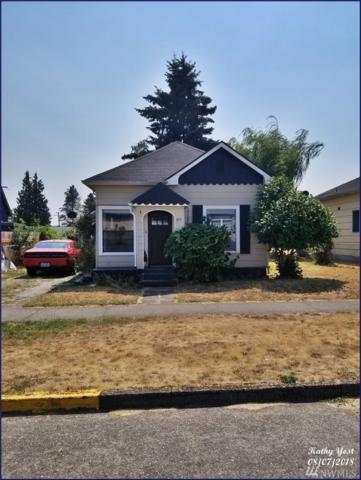 614 W Center St, Centralia, WA 98531 (#1341575) :: Better Homes and Gardens Real Estate McKenzie Group