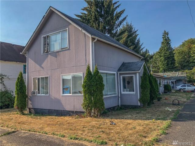 403 Fillmore St, Hoquiam, WA 98550 (#1341582) :: Real Estate Solutions Group