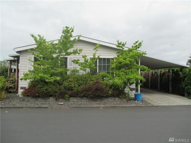 620 112th St SE #368, Everett, WA 98208 (#1341592) :: Canterwood Real Estate Team