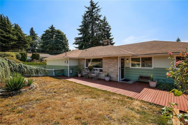 2439 S 226th St, Des Moines, WA 98198 (#1341609) :: Keller Williams - Shook Home Group