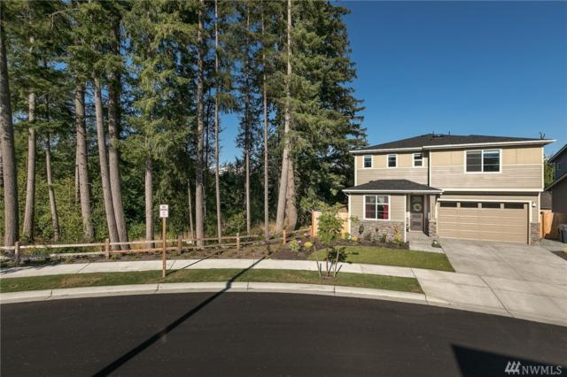 14915 36th Dr SE, Mill Creek, WA 98012 (#1341631) :: Real Estate Solutions Group